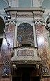 Fra felice della sambuca, caduta di simon mago, 1777, 01.jpg