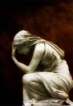 Fragile Emotion