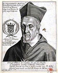 François, cardinal de La Rochefoucauld (1567-1645).jpg