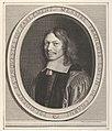 François Lotin de Charny MET DP832496.jpg