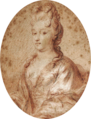 François de Troy - The Duchess of Maine.png