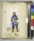 France, 1680-1700. Louis XIV (NYPL b14896507-1235646).tiff