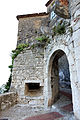 France-002758 - Village Entrance (15362896113).jpg