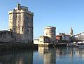 France-La Rochelle- 3 tours.JPG
