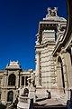 France - Marseille (30511620475).jpg