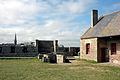 France Bretagne Ille-et-Vilaine Saint-Malo Fort National 03.jpg