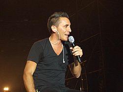 Francesco Silvestre.jpg