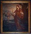 Francesco curradi, santa cristina da bolsena, xvii secolo.jpg