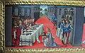 Francesco e raffaello botticini, tabernacolo del sacramento, da altare maggiore collegiata di empoli, 1484-1504, 04.JPG