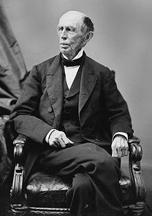 Francis Preston Blair Sr.jpg