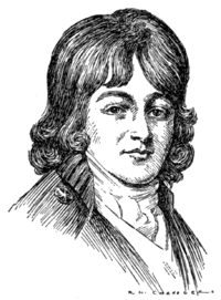 Francis Scott Key-Southern Life in Southern Literature 208.png