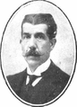 Francisco Bergamín 1913.png