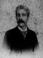 Francisco Marques de Sousa Viterbo.png
