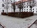 Franckesche Stiftungen-Niemeyerplatz.JPG