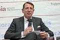 Frank-Jürgen Richter, Chairman, Horasis (7116359553).jpg