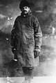 Frank P Armstrong (steamboat captain).PNG