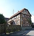 Frankfurt-Seckbach, Alt-Seckbach 6.jpg