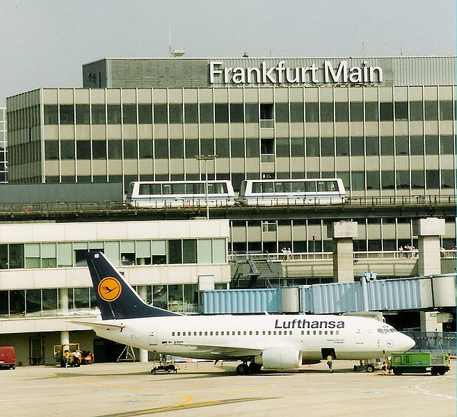 File:Frankfurt-SkyLine-737.jpg