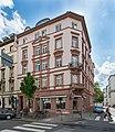 Frankfurt Berger Straße 12.20130509.jpg