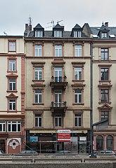 Frankfurt Gutleutstraße 15.20130323.jpg