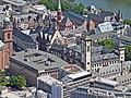 Frankfurter-Alt-und-Innenstadt-Rathauskomplex-2018-Ffm-10044.jpg