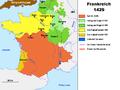 Frankreich-1429 1-800x600.png
