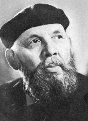 Sillanpää, Frans Eemil (1888-1964)