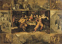 Frans Francken (II) The story of the prodigal son 1600-1620.jpg