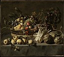 Frans Snyders - Vegetables and a Basket of Fruit on a Table - 89.499 - Museum of Fine Arts.jpg