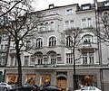 Franz-Joseph-Str. 21 Muenchen-1.jpg