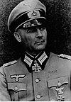 Franz Griesbach.jpg