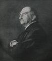 Franz von Lenbach - Portrait Hermann Allmers, 1896.png
