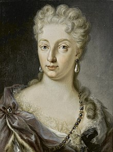 Fratellini, Giovanna - Violante Beatrice of Bavaria 1720.jpg