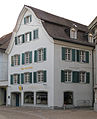 Frauenfeld Zum Hirschen.jpg