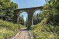 Frauenstein Grassen Kraiger Schlösser Aquädukt 14082017 0393.jpg