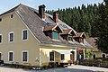Frauenstein Pfannhof Spitz 8 Bauernhof 29082018 4406.jpg