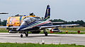Frecce Tricolori NL Air Force Days (9288703425).jpg