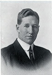 Fred Bennion