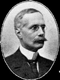Fredrik Thomas Carl von Rosen - from Svenskt Porträttgalleri II.png
