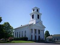 Freedom Congregational Church.jpg