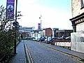 Freeman Street, Birmingham (geograph 2292427).jpg