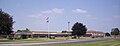 Fremont Ross High School.JPG