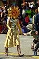 Fremont Solstice Parade 2013 20 (9237688130).jpg