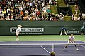 French Doubles Team (8562320271).jpg