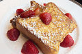 French Toast (16251867289).jpg