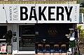 Frenchville Bakery.jpg