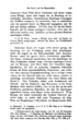 Frensdorff Das Reich und die Hansestädte 149.png