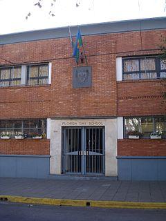escuela enfermeria mendoza argentina: