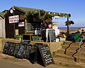Fresh Fish Stall at Aldeburgh.jpg