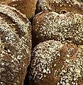 Fresh made bread 01.jpg